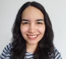 Ana Carolina Andrade Moraes