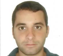 Vinícius Barreto Martins