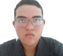Severino Virgínio Martins Neto