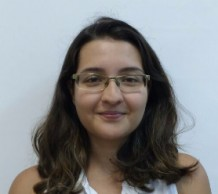 Marianna S. R. C. dos Santos