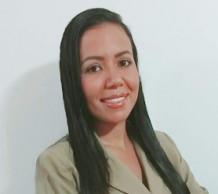 Sarah Menezes Alves