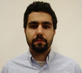 Eduardo M. Azevedo Gomes