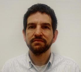 Luiz Felipe Assis
