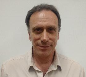 Richard Schachter